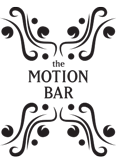 The Motion Bar